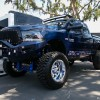 OffRoadExpo_2017_Clint-70