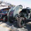 OffRoadExpo_2017_Clint-74