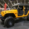 OffRoadExpo_2017_Clint-37