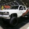 OffRoadExpo_2017_Clint-33