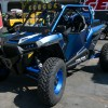 OffRoadExpo_2017_Clint-66