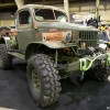 OffRoadExpo_2017_Clint-97