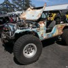 OffRoadExpo_2017_Clint-90