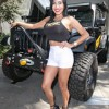 OffRoadExpo_2017_Clint-163