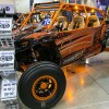 OffRoadExpo_2017_Clint-44
