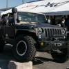 OffRoadExpo_2017_Clint-6