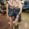 OffRoadExpo_2017_Clint-40