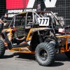 OffRoadExpo_2017_Clint-84