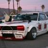 RaceWars_Clint-138