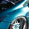RaceWars_Clint-95