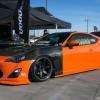 RaceWars_Clint-65