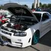 RaceWars_Clint-32