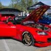 RaceWars_Clint-26