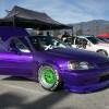 RaceWars_Clint-12