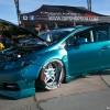 RaceWars_Clint-96