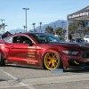 RaceWars_Clint-80