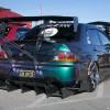 RaceWars_Clint-103