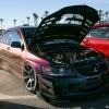 RaceWars_Clint-99