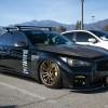 RaceWars_Clint-94