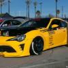 RaceWars_Clint-67