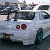 RaceWars_Clint-40