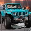 2018 AutomobilityLA - Clint-100