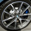 2018 AutomobilityLA - Clint-66