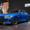 2018 AutomobilityLA - Clint-79