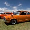 Toyotafest_2016_CLINTON-100-800