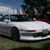 Toyotafest_2016_CLINTON-78-800