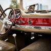 0516 AMG Benz-2-2-800