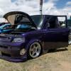 Toyotafest_2016_CLINTON-58-800