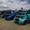 Toyotafest_2016_CLINTON-63-800