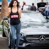 0516 AMG Benz-12-2-800