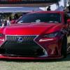 Toyotafest_2016_CLINTON-163-800
