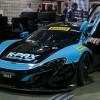 ToyotaGrandPrix_2016_CLINTON-14
