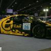 BKK Auto Salon-2566