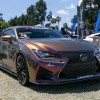Toyotafest_2016_CLINTON-130-800