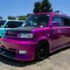 Toyotafest_2016_CLINTON-107-800