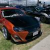 Toyotafest_2016_CLINTON-95-800