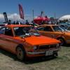 Toyotafest_2016_CLINTON-93-800