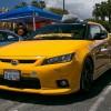 Toyotafest_2016_CLINTON-8-800