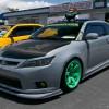 Toyotafest_2016_CLINTON-6-800