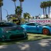 Toyotafest_2016_CLINTON-89-800