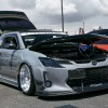 Toyotafest_2016_CLINTON-7-800