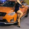 BKK Auto Salon-2879