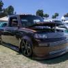 Toyotafest_2016_CLINTON-118-800