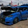 Toyotafest_2016_CLINTON-60-800