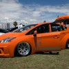 Toyotafest_2016_CLINTON-65-800