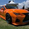 Toyotafest_2016_CLINTON-145-800